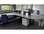 Büromöbel - Handmaschinen/Werkzeuge - Lagereinrichtung