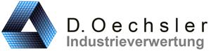 D. Oechsler Industrieverwertung Waghäusel